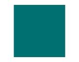 Filtre gélatine LEE FILTERS Scuba blue ht 729 - feuille 0,50x 1,17m-filtres-lee-filters