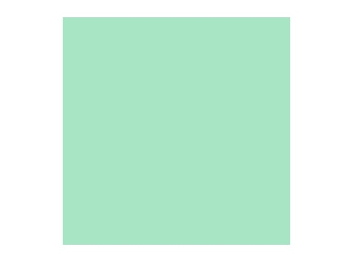 LEE FILTERS • Damp squib - Feuille 0,53 x 1,22m