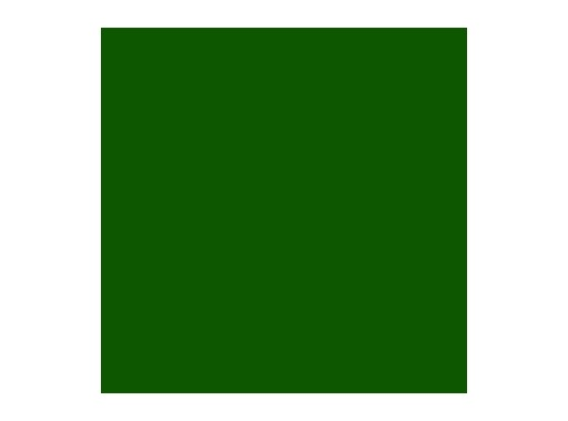 LEE FILTERS • Twickenham green - Feuille 0,53 x 1,22m