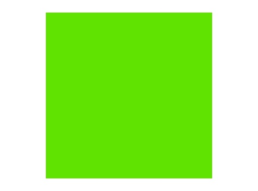 LEE FILTERS • Jas green - Feuille 0,53 x 1,22m