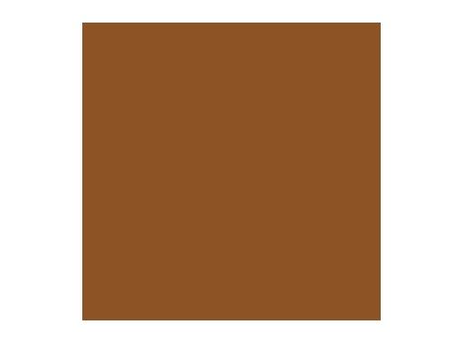 LEE FILTERS • Bram Brown - Rouleau 7,62m x 1,22m