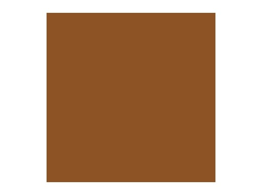 LEE FILTERS • Bram Brown - Feuille 0,53 x 1,22 m