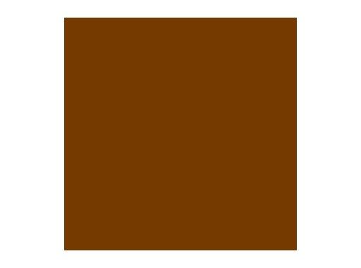 LEE FILTERS • Brown - Rouleau 7,62m x 1,22m