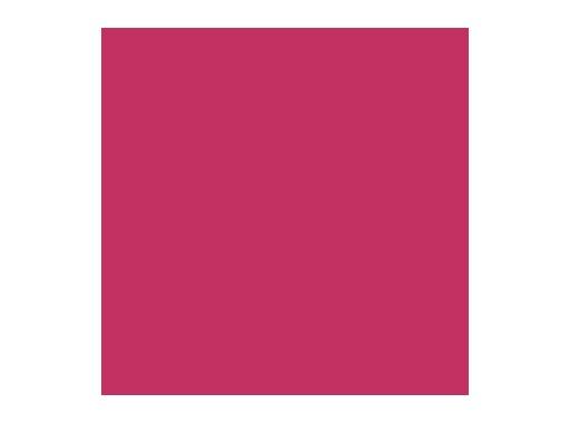 LEE FILTERS • Seedy pink - Feuille 0,53 x 1,22m
