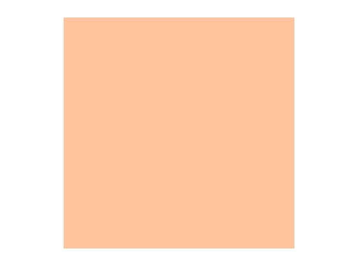 LEE FILTERS • Soft amber key 1 - Rouleau 7,62m x 1,22m
