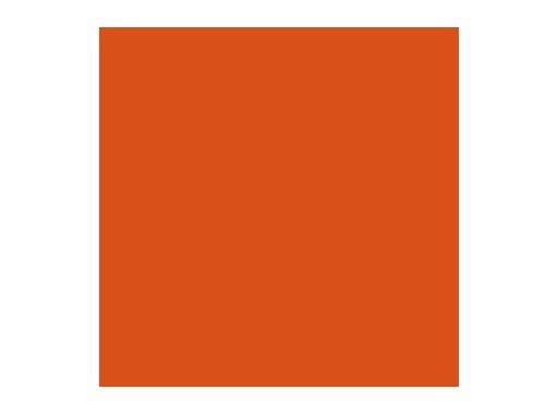 LEE FILTERS • Rust - Feuille 0,53 x 1,22m