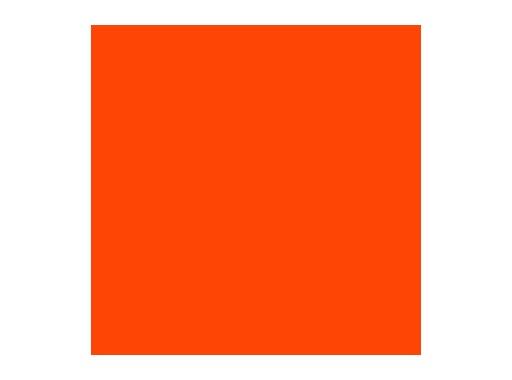 LEE FILTERS • Millenium gold - Rouleau 7,62m x 1,22m