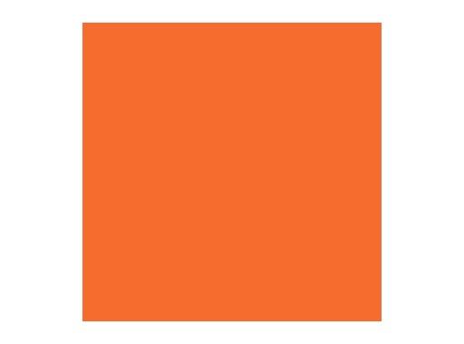 LEE FILTERS • Bastard Pink - Feuille 0,53 x 1,22m