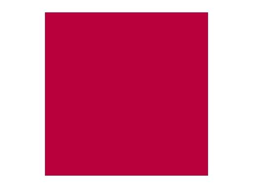 LEE FILTERS • Marius Red - Feuille 0,53 x 1,22m