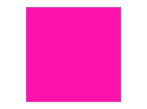 LEE FILTERS • Vanity fair - Feuille 0,53 x 1,22m