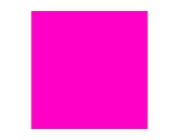 LEE FILTERS • Magical magenta - Rouleau 7,62m x 1,22m