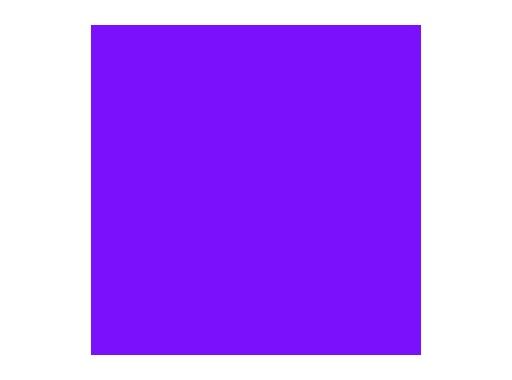 LEE FILTERS • Chrysalis pink - Feuille 0,53 x 1,22m