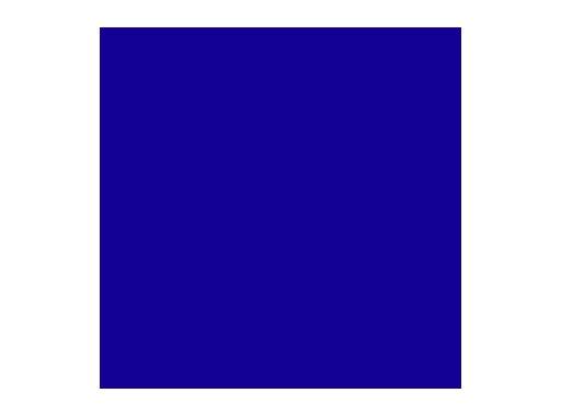 LEE FILTERS • Special K.H. lavender - Rouleau 7,62m x 1,22m