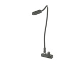 LITTLITE • 15 cm sur BNC+ socle variateur-littlite