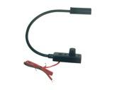 LITTLITE • 45 cm avec socle variateur - sortie horizontale-consommables