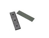 LITTLITE • Base magnetique pour lampe avec variateur-littlite