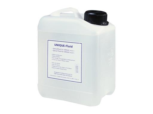 LOOK • Liquide UNIQUE - bidon de 2 L
