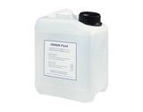 LOOK • Liquide UNIQUE - bidon de 2 L-liquides