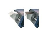LOOK • Déflecteur de sortie de brouillard UNIQUE 2.1 (2009)-accessoires