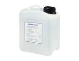 LOOK • Liquide UNIQUE - bidon de 10 L-liquides