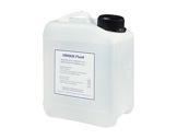 LOOK • Liquide UNIQUE - bidon de 25 L-liquides
