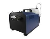 LOOK • Machine à fumée VIPER NT DMX XLR5 & 0/10V ou solo-effets