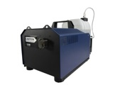 Machine à fumée VIPER NT DMX XLR5 & 0/10V ou solo - LOOK-machines-a-fumee