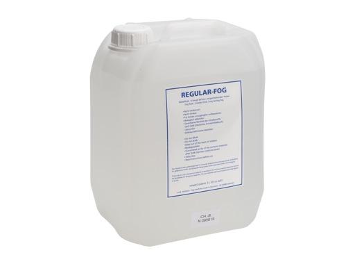 LOOK • Liquide VIPER standard bidon de 5 L