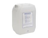 LOOK • Liquide REGULAR FOG VIPER - bidon de 5 L-liquides