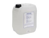LOOK • Liquide QUICK FOG VIPER dispersion rapide - bidon 5L-liquides