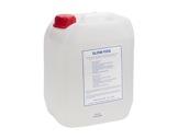 LOOK • Liquide SLOW FOG VIPER dispersion très lente - bidon 5 L-liquides