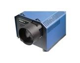 LOOK • Adaptateur conduit de déport Ø100mm pour VIPER NT & 2.6-accessoires