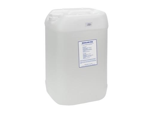 LOOK • Liquide VIPER standard - bidon de 25 l