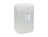 LOOK • Liquide REGULAR FOG VIPER - bidon de 25 l-liquides