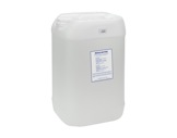 LOOK • Liquide VIPER standard - bidon de 25 l-liquides