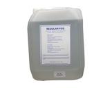 LOOK • Liquide REGULAR FOG VIPER Standard bidon de 220L-liquides