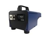 LOOK • Machine à fumée VIPER S-effets