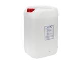 LOOK • Liquide SLOW FOG VIPER bidon de 25L-liquides