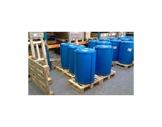 LOOK • Liquide SLOW FOG VIPER bidon de 220L-liquides