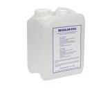LOOK • Liquide REGULAR FOG VIPER bidon de 2L-liquides