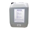 LOOK • Liquide QUICK-FOG VIPER bidon de 25L-liquides