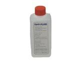 LOOK • Liquide TINY - bouteille de 250 mL-effets