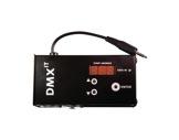LOOK • Module DMX pour Tiny Fogger & Compact-accessoires