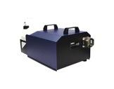 LOOK • Machine à fumée ORKA 9 kW-effets