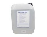 LOOK • Liquide pour CRYO FOG fumée lourde 5L-liquides