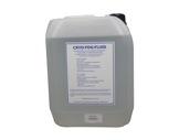 LOOK • Liquide pour CRYO FOG fumée lourde - bidon de 25L-liquides