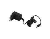 LUMIDESK • Alimentation USB pour Lumidesk NANO et Ultimate-controle-lumiere