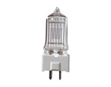 PHILIPS • 6874P 300W 240V GY9,5 2800K 2000H-lampes