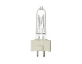 OSRAM • 64662 300W 240V GY9,5 2800K 2000H-lampes-theatre