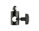 MANFROTTO • Adaptateur rapide 3/8""
